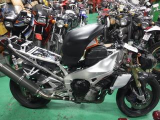 DSCF0051.JPG