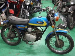 DSCF0550.JPG
