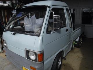 DSCF0607.JPG