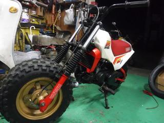 DSCF0646.JPG