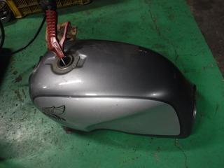 DSCF0713.JPG