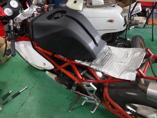 DSCF0986.JPG