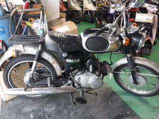 DSCF1810.JPG
