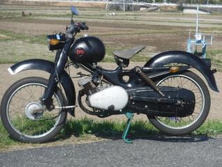 DSCF1926.JPG