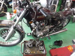 DSCF2033.JPG