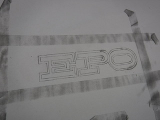 DSCF2062.JPG