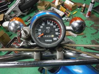 DSCF2809.JPG