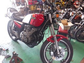 DSCF2840.JPG