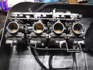 DSCF2936.JPG