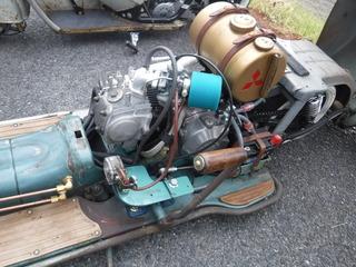 DSCF3578.JPG