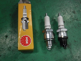 DSCF4044.JPG