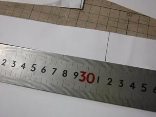 DSCF4139.JPG