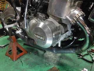DSCF4595.JPG