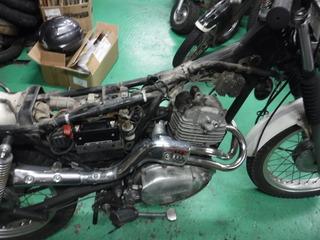 DSCF4610.JPG