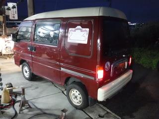 DSCF4660.JPG