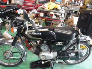 DSCF5338.JPG