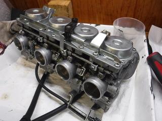DSCF5523.JPG
