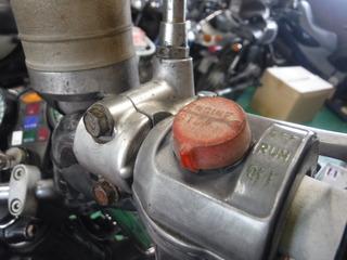DSCF5593.JPG