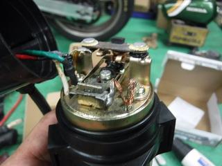 DSCF5646.JPG