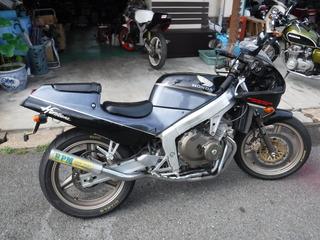 DSCF5659.JPG