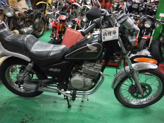 DSCF5949.JPG