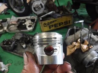 DSCF6019.JPG