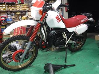 DSCF6035.JPG
