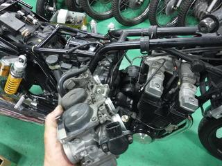 DSCF6095.JPG