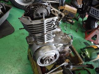 DSCF6116.JPG