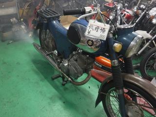 DSCF6263.JPG