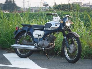 DSCF6306.JPG