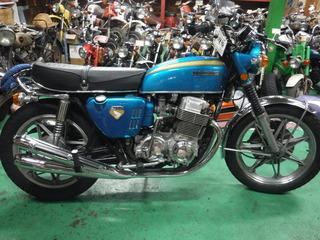 DSCF6308.JPG