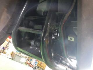 DSCF6355.JPG