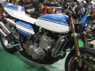 DSCF6396.JPG