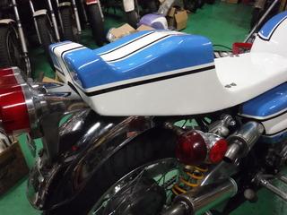DSCF6415.JPG