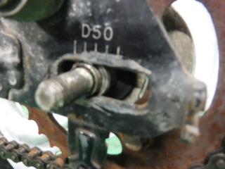 DSCF6452.JPG