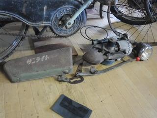 DSCF6605.JPG