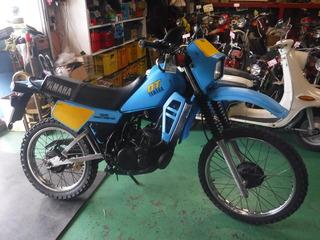 DSCF7031.JPG