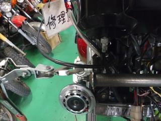 DSCF7301.JPG