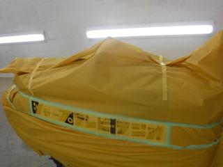 DSCF7331.JPG
