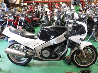 DSCF7390.JPG