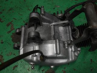 DSCF7505.JPG