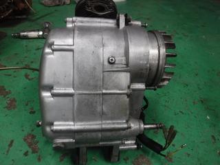 DSCF7506.JPG