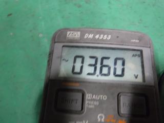 DSCF7680.JPG