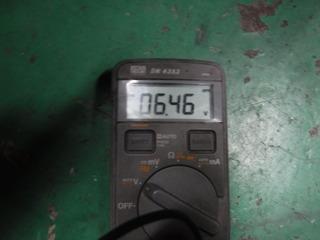 DSCF7686.JPG