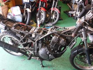 DSCF7765.JPG