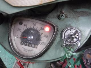 DSCF7806.JPG