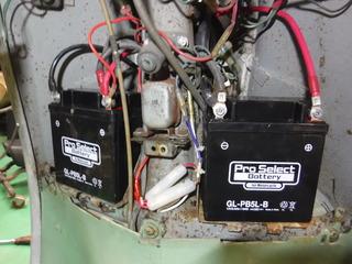 DSCF7826.JPG