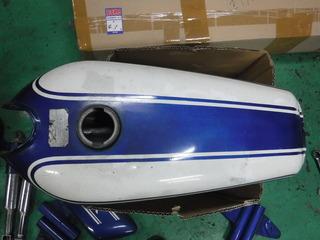 DSCF7943.JPG