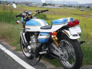 DSCF8083.JPG